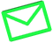 icon-email-1