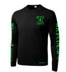 CLOTHING-LONG-SLEEVE-MENS-GREEN-ON-BLACK01-01-FRONT